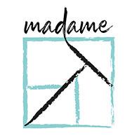 Madame T